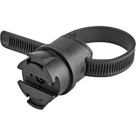 Axa Resolute 10 Code Antivol Ø10mm 150cm, black